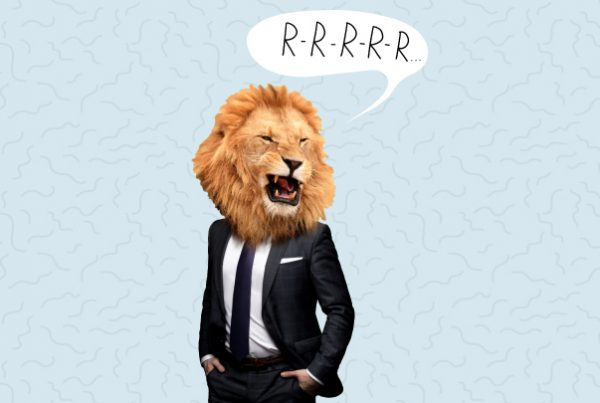 ING data-driven content marketing