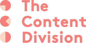 The Content Division